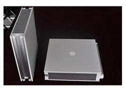 硫氧镁机制板