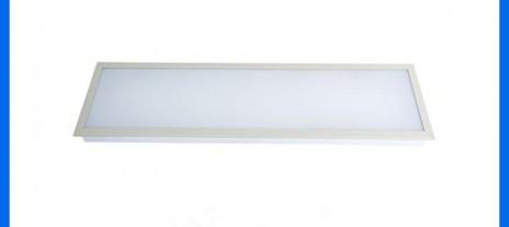 led平板灯都有哪些优势呢?
